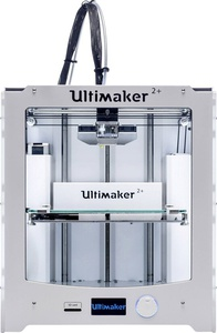 Picture for object 'Ultimaker 2+'