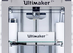 Picture for 'Ultimaker 2+'