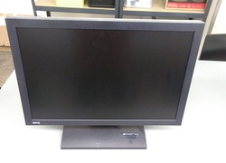 "Picture for 'Monitor Benq FP202W (20.1"")'"