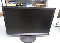 "Picture for 'Monitor Asus VW222U (22"")'"