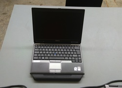 "Picture for 'Laptop Dell ""dumpy4""'"