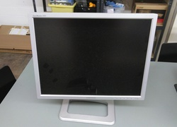 "Picture for 'Monitor Samsung 214T (21.3"")'"